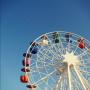 Fun Fair Rides Hire