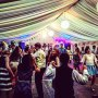 Tayside Wedding DJ's