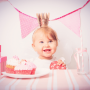 Baby & Toddler Parties