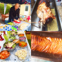 Hog Roast and BBQ delicious