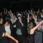 Leavers Prom 2012