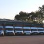 Get Minibus (Warwickshire and Midands)