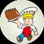 The BBQ King