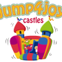 bouncy castle hire Oakham Rutland, Stamford,