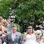 Winchester wedding photgrapher in Portsmouth