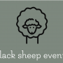 Black Sheep Events Kent Wedding Planners