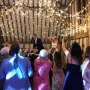 Blake Hall Wedding, an awesome night.