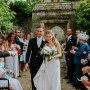 Oxfrod Wedding Photographer