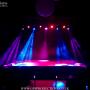 Eastbourne Christmas Performance