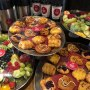 MURPHY BROWNS EVENT CATERING FUNCTION