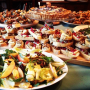 The Rustic Caterer