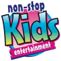 Non Stop Kids Entertainment
