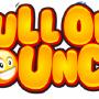 Full of Bounce