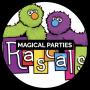 Magical Parties