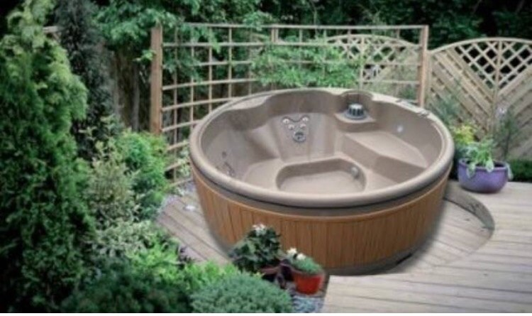 Occasions hot tub hire hot tub hire - Spa jacuzzi occasion ...