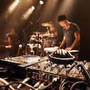 bands and djs thumbnail image