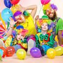 children's entertainers thumbnail image